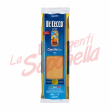 "Paste De Cecco ""Capellini"" Nr.9-500 gr"