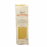 "Paste Rummo ""Linguine"" Nr 13-500 gr"