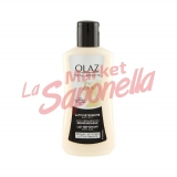 Lapte demachiant Olaz 7in1 200ml