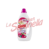 General Total Color Basta separare-19 spalari-950 ml
