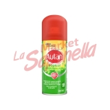 Autan spray  tropical antitantari-50ml
