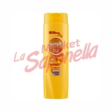 Sampon pentru par luminous si catifelat Sunsilk – 250 ml