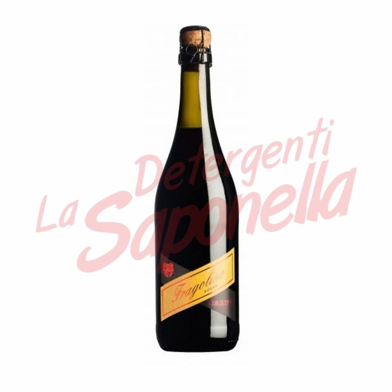 Fragolino Corte Viola 750 ml