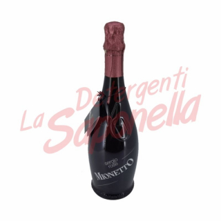 Vin roze spumant Mionetto Rose 750 ml