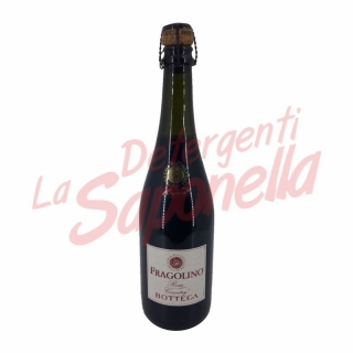 Fragolino Casa Bottega 750 ml