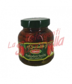 Rosii D'Amico uscate alla Calabrese 280 gr