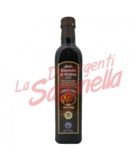 Otet balsamic de Modena Antichi Colli 500 ml