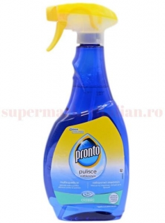 Spray Pronto multiple suprafete 500 ml