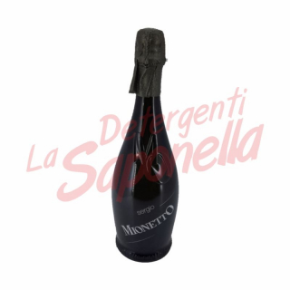 Vin spumant Mionetto Extra Dry 750 ml