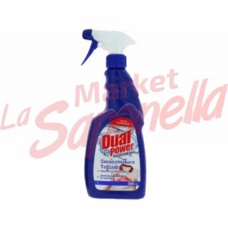 Spray indepartare pete Dual Power Professional 500 ml