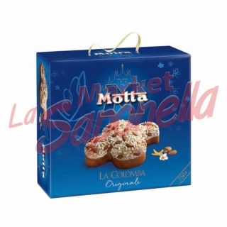 Colomba Motta Originale 750 gr