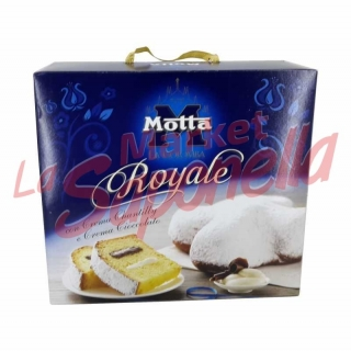 "Colomba Motta ""Royale"" 750 gr"