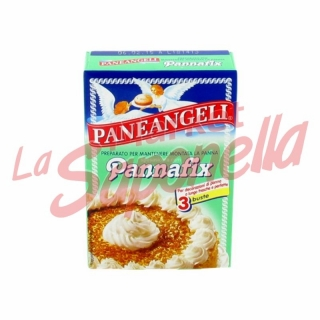 Intaritor frisca Paneangeli 3x10 gr