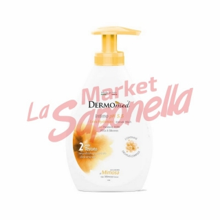 Gel intim dermomed mimosa  300ml  5.5ph